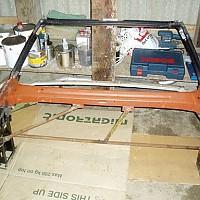 022 by 555corvette