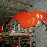 024 by 555corvette