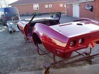 043 by 555corvette