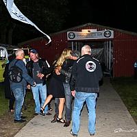 Sociale Øjeblikke: Viking Run 2016 by Fotografen