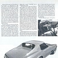 1974 road test by Administrator
