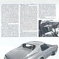 1974 road test