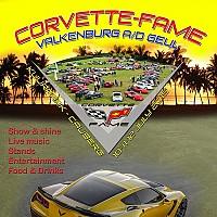 corvettefame2015 by Administrator