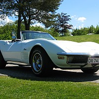 71corvette by Ruppe