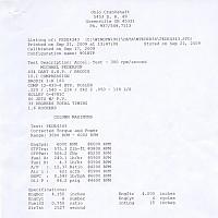 sbc434 by merc