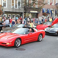 carlisleparade2010083 by david