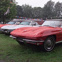 early-c2-corvettes by david