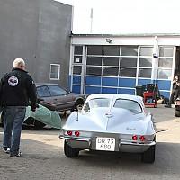 motordag sjælland 2 marts 2011 by david