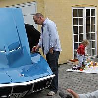motordag 22 maj 2010 008 by david