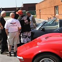 motordag 3 juli 2010 0001 by david