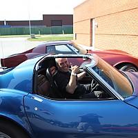 motordag 3 juli 2010 0002 by david
