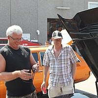motordag 3 juli 2010 0013 by david