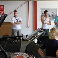 motordag 4 juli 2010 vejle by david