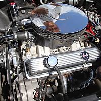 motordag Jylland 4 Juli 2010 by david