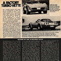 1979 corvette doku by david