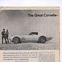 911 vs Corvette c2-c3 side 1 by david
