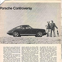 911 vs Corvette c2-c3 side 2 by david